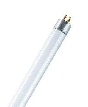 G5 14w T5 830 3000K 549mm Fluorescente PRTWW1