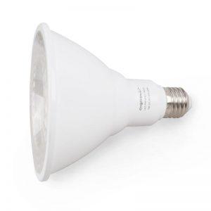 E27 18w 3000K PAR38 LED COB Aigo PRTA4 (220v)