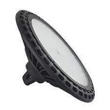 LED High Bay UFO 250W 4000K 430x300mm