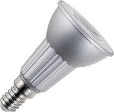 E14 5w 2700K PAR16 LED Dimável PRTYY5 (220v)