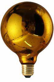 E27 4w Cosmos 3D G125 Gold Girard Sudron Led Filamento PRTEXPO (220v)