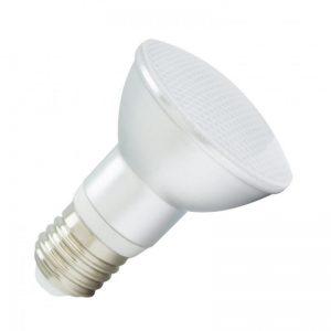 E27 5w 2700K PAR20 LED Dimável PRTYY9 (220v)