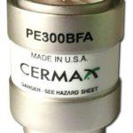 Medicina Xenon 300W 14,3v 21A PE300BFA PRT321